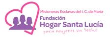 Hogar Santa Lucía